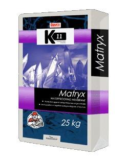 Lanko K11 Matryx