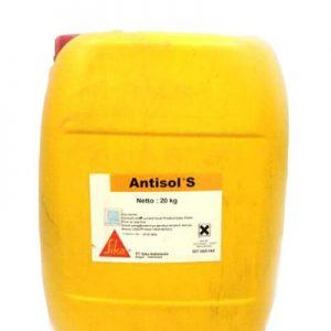 Sika Antisol S