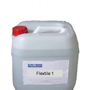Asia Mortar Flextile 1