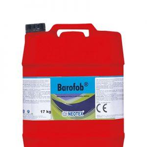 BAROFOB