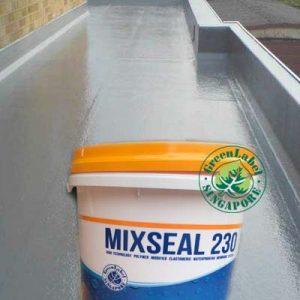 MIXSEAL 230