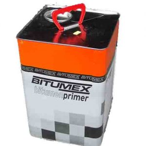 Nhũ tương chống thấm Bitumex Primer