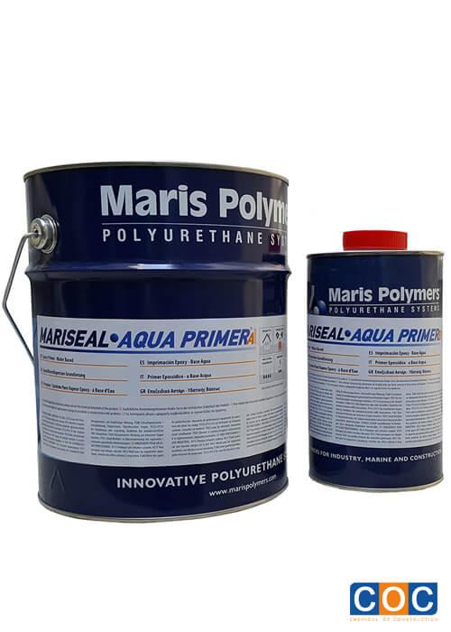 mariseal aqua primer