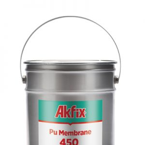 74. AKFIX PU MEMBRANE T525