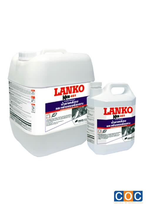 Màng chống thấm Lanko 461