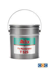 Màng chống thấm Akfix PU Membrane T525