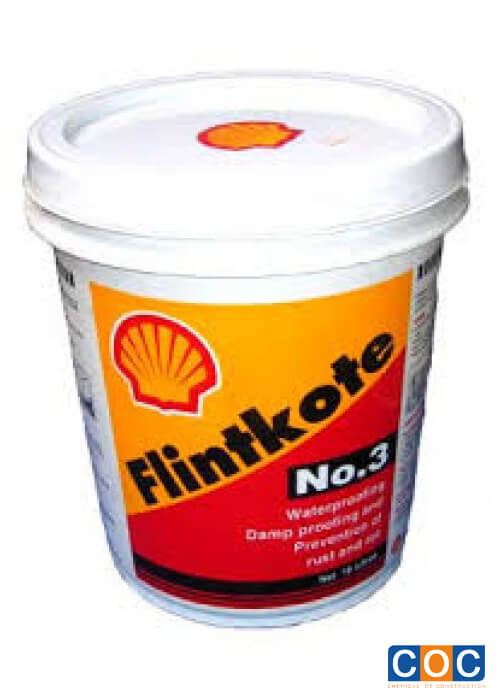 FLINKOTE NO3