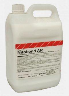 Nhũ tương chống thấm Nitobond AR