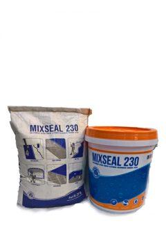 Mixeal 230